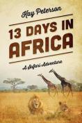 13 Days in Africa