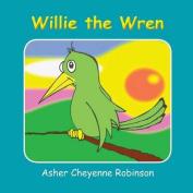 Willie the Wren