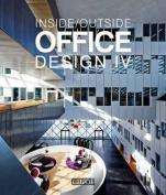 Inside/outside Office Design IV