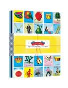 Loteria Notebook Collection