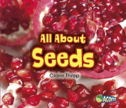 All about Seeds (Acorn
