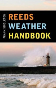 Reeds Weather Handbook