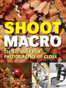 Shoot Macro