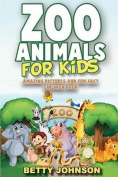 Zoo Animals for Kids