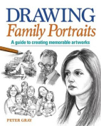 Drawing Family Portraits