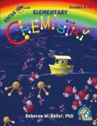 Focus on Elementary Chemistry Student Textbook