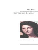 Die Psychologie Der Massen [GER]