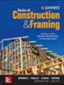 Basics of Construction and Framing