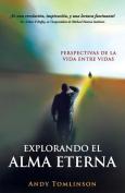 Explorando el Alma Eterna - Perspectivas de la Vida Entre Vidas [Spanish]