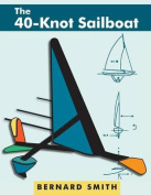 The Forty-Knot Sailboat