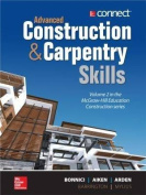 Advanced Construction and Carpentry