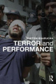 Terror and Performance