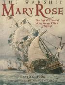 The Warship Mary Rose