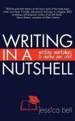 Writing in a Nutshell