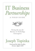 IT Business Partnerships
