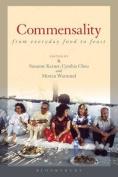 Commensality