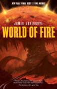 World of Fire