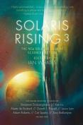 Solaris Rising 3