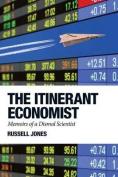 The Itinerant Economist
