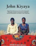 John Kiyaya