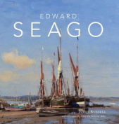 Edward Seago. James Russell