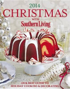 Christmas with Southern Living 2014