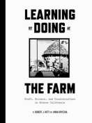Learning by Doing at the Farm