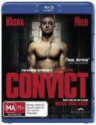 Convict [Region B] [Blu-ray]