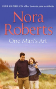 One Man's Art (The MacGregors, Book 4)