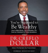 You're Supposed to Be Wealthy [Audio]