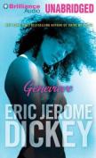 Genevieve  [Audio]