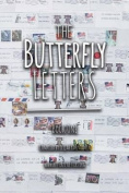 The Butterfly Letters