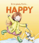 Happy (Qeb Everybody Feels...)