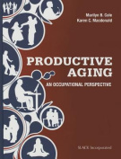 Productive Aging