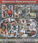 Sports Illustrated NFL QB