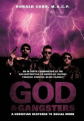 God and Gangsters