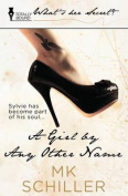 A Girl by Any Other Name