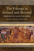 The Vikings in Ireland and Beyond