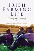 Irish Farming Life