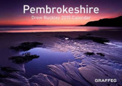 Pembrokeshire by Drew Buckley 2015 Calendar