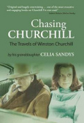 Chasing Churchill