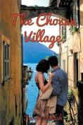 The Chosen Village