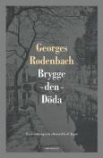 Brygge-Den-Doda [SWE]