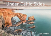 Under Celtic Skies