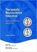 Therapeutic Neuroscience Education