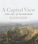 A Capital View