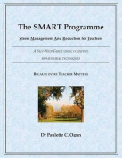 The SMART Programme - Stress Management and Reduction for Teachers