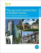 The Age and Construction of English Housing