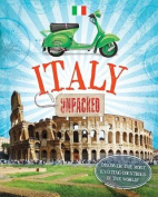 Unpacked: Italy (Unpacked)