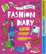 My Fashion Diary